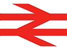 National Rail Train Timetables